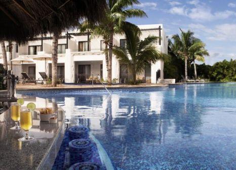 Hotel Azul Beach Resort Riviera Maya in Riviera Maya & Insel Cozumel - Bild von FTI Touristik
