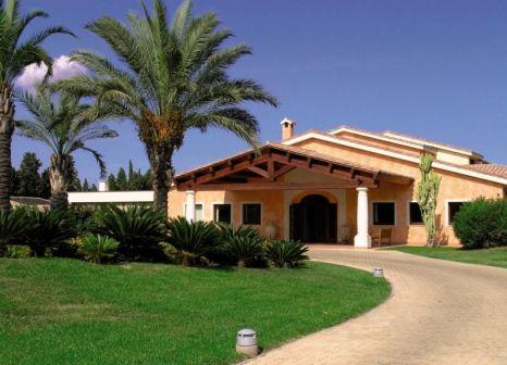 Lantana Resort Hotel & Apartments günstig bei weg.de buchen - Bild von FTI Touristik