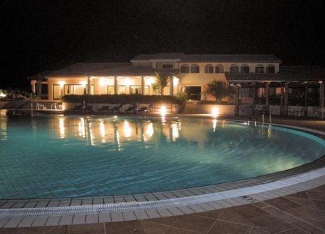 Lantana Resort Hotel & Apartments in Sardinien - Bild von FTI Touristik