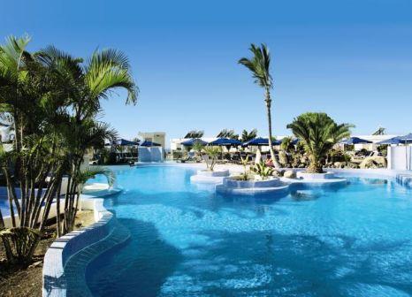 Hotel Servatur Puerto Azul günstig bei weg.de buchen - Bild von FTI Touristik