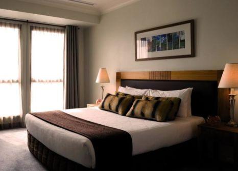 Hotel Heritage Auckland Wing & Tower Wing in Nordinsel - Bild von FTI Touristik