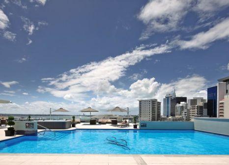 Hotel Heritage Auckland Wing & Tower Wing günstig bei weg.de buchen - Bild von FTI Touristik