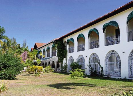 Hotel Charela Inn 89 Bewertungen - Bild von FTI Touristik