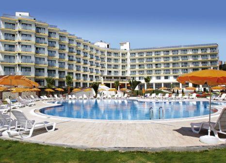 Hotel L'Ambiance Royal Palace günstig bei weg.de buchen - Bild von FTI Touristik