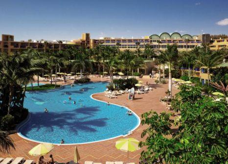 Hotel PrimaSol Drago Park 1161 Bewertungen - Bild von FTI Touristik
