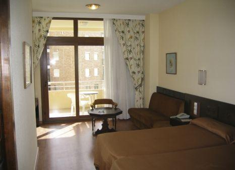 Hotelzimmer im Gran Cervantes by BLUESEA günstig bei weg.de