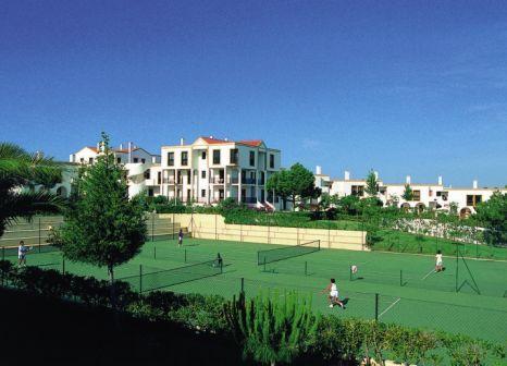 Hotel Alfagar Village in Algarve - Bild von FTI Touristik