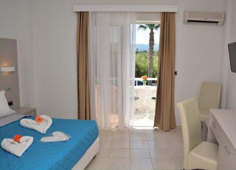 Hotel Costa Angela Seaside Resort 227 Bewertungen - Bild von FTI Touristik