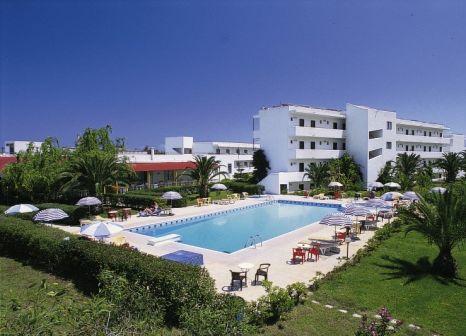 Pyli Bay Hotel in Kos - Bild von FTI Touristik