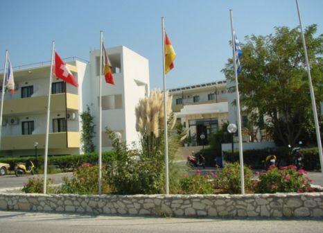 Pyli Bay Hotel günstig bei weg.de buchen - Bild von FTI Touristik