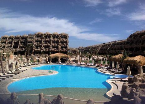 Hotel Caves Beach Resort 295 Bewertungen - Bild von FTI Touristik