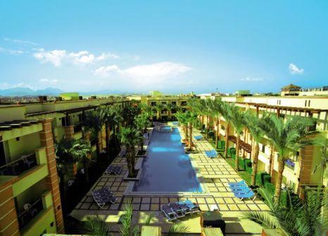 Hotel Sea Beach Aqua Park Resort günstig bei weg.de buchen - Bild von FTI Touristik