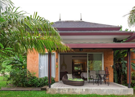 Hotel Beyond Resort Khaolak 192 Bewertungen - Bild von FTI Touristik