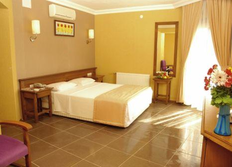 Hotelzimmer im Yelken Mandalinci SPA & Wellness günstig bei weg.de