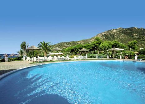 Hotel & Residence Cormoran 9 Bewertungen - Bild von FTI Touristik