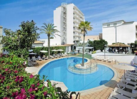 Hotel Ilusion Markus & Spa in Mallorca - Bild von FTI Touristik