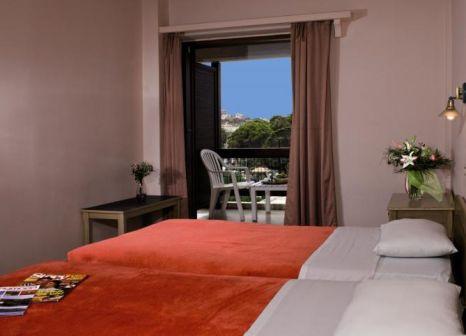 Hotel Brascos 72 Bewertungen - Bild von FTI Touristik