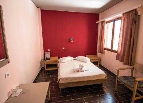 Hotel Brascos in Kreta - Bild von FTI Touristik