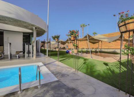 Hotel Baobab Suites günstig bei weg.de buchen - Bild von FTI Touristik