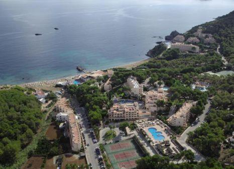 Hotel Invisa Cala Blanca & Cala Verde günstig bei weg.de buchen - Bild von FTI Touristik