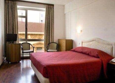 Hotel Arethusa in Attika (Athen und Umgebung) - Bild von FTI Touristik