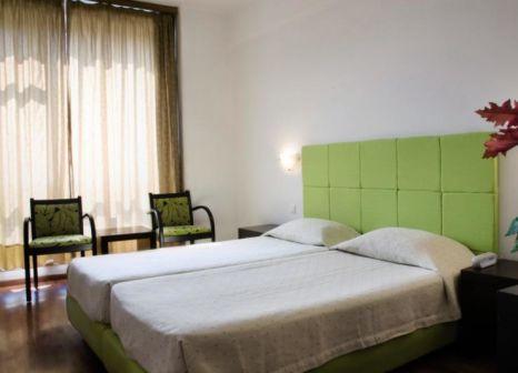 Hotel Arethusa günstig bei weg.de buchen - Bild von FTI Touristik