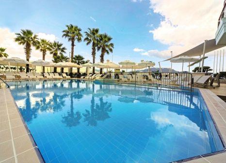 Hotel Poseidon 150 Bewertungen - Bild von FTI Touristik