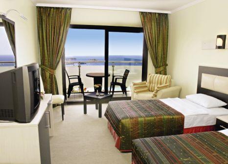 Hotel L'Ambiance Royal Palace in Türkische Ägäisregion - Bild von FTI Touristik