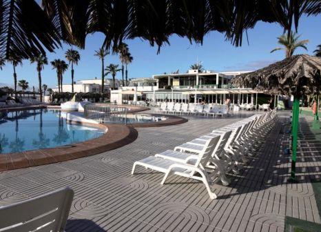Hotel Vista Oasis Bungalows in Gran Canaria - Bild von FTI Touristik