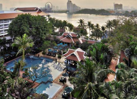 Hotel Anantara Riverside Bangkok Resort 75 Bewertungen - Bild von FTI Touristik