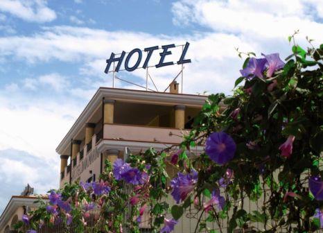 Hotel Baia Marina günstig bei weg.de buchen - Bild von FTI Touristik