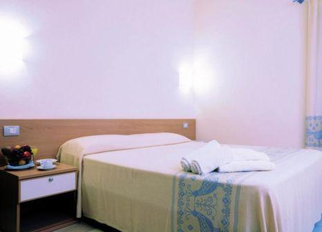 Hotel Baia Marina in Sardinien - Bild von FTI Touristik