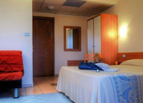 Hotel Baia Marina 105 Bewertungen - Bild von FTI Touristik