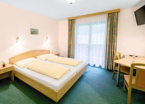 Hotelzimmer im Hotel Wasserfall günstig bei weg.de