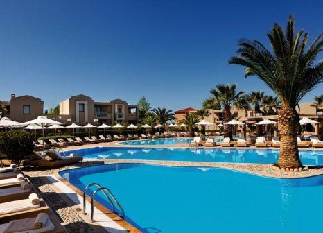 Hotel Porto Sani 15 Bewertungen - Bild von FTI Touristik
