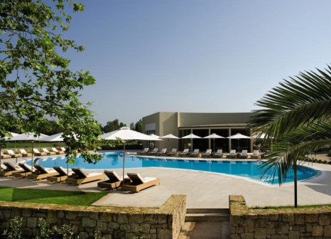 Hotel Porto Sani günstig bei weg.de buchen - Bild von FTI Touristik