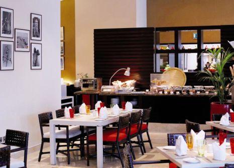 Premier Hotel Deira in Dubai - Bild von FTI Touristik
