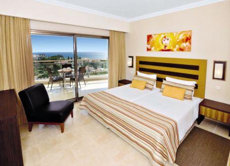Hotelzimmer im Alfagar Aparthotel günstig bei weg.de