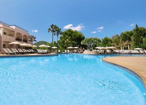 Hotel Invisa Cala Blanca & Cala Verde 712 Bewertungen - Bild von FTI Touristik