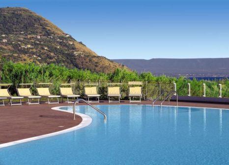 Hotel Residenzia Luzia by Marinella in Tyrrhenische Küste - Bild von FTI Touristik