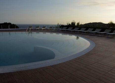 Hotel Residenzia Luzia by Marinella günstig bei weg.de buchen - Bild von FTI Touristik