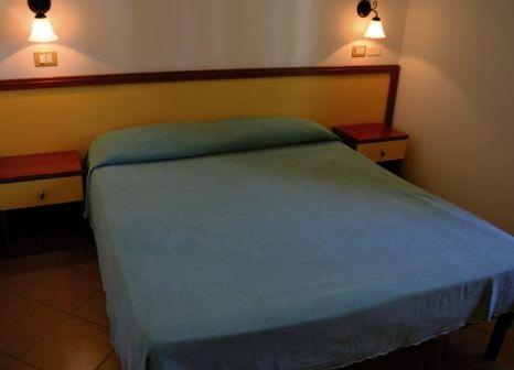 Hotel Residenzia Luzia by Marinella 25 Bewertungen - Bild von FTI Touristik