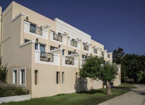Sunset Hotel 55 Bewertungen - Bild von FTI Touristik