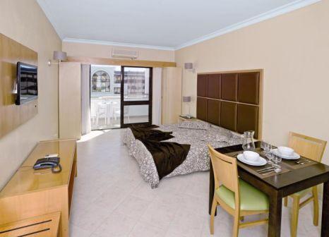 Hotelzimmer im Paladim & Alagoa Mar Aparthotels günstig bei weg.de