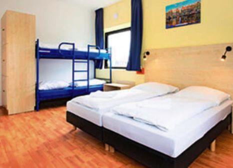 Hotel a&o Amsterdam Zuidoost 32 Bewertungen - Bild von FTI Touristik