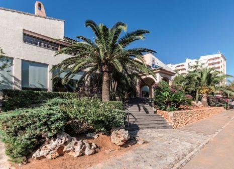 HYB Eurocalas Aparthotel günstig bei weg.de buchen - Bild von FTI Touristik