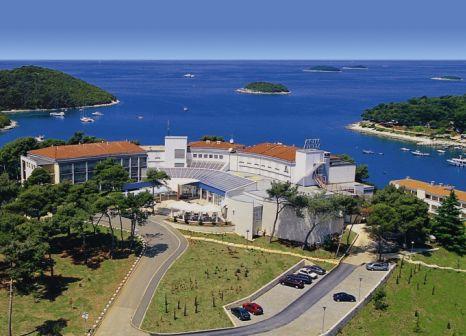 Hotel Pineta günstig bei weg.de buchen - Bild von FTI Touristik