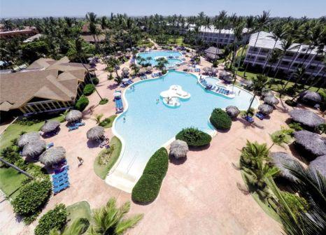 VIK Hotel Arena Blanca günstig bei weg.de buchen - Bild von FTI Touristik