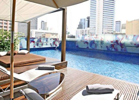 Hotel Le Meridien Bangkok in Bangkok und Umgebung - Bild von FTI Touristik