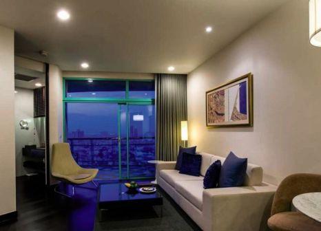Chatrium Hotel Riverside Bangkok 37 Bewertungen - Bild von FTI Touristik